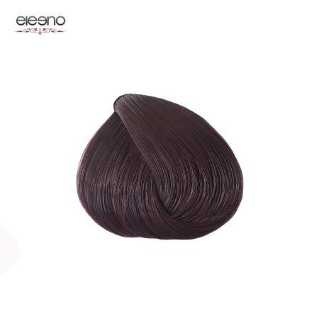 رنگ موی بلوند تیره شرابی قوی ایگورا رویال Igora Royal 6-99