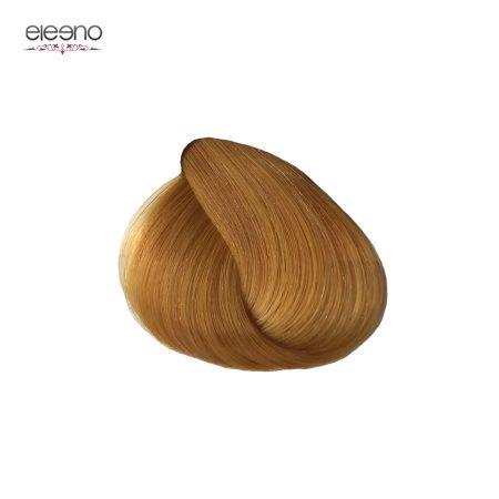تشدید کننده رنگ طلایی ایگورا رویال Igora Royal 0-55