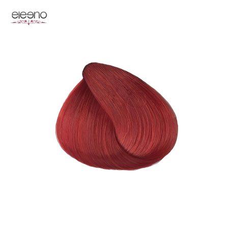 تشدید کننده رنگ قرمز ایگورا رویال Igora Royal 0-88