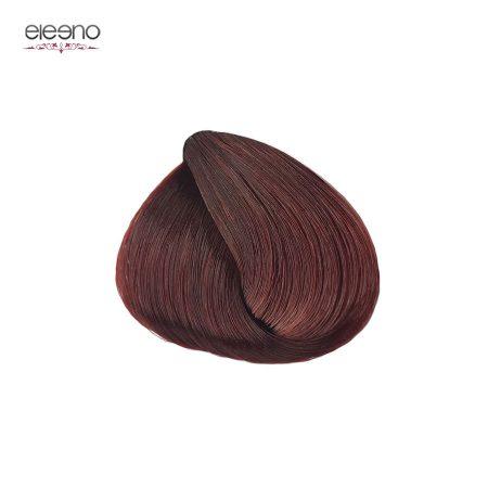 رنگ موی بلوند تیره قرمز قوی ایگورا رویال Igora Royal 6-88