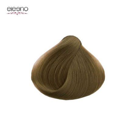 رنگ موی بلوند متوسط خاکستری ایگورا رویال Igora Royal 7-1