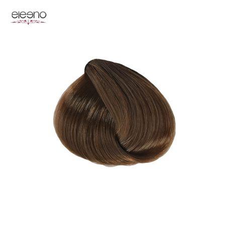 رنگ موی بلوند متوسط طلایی مسی ایگورا رویال Igora Royal 7-57