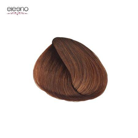 رنگ موی بلوند متوسط مسی قوی ایگورا رویال Igora Royal 7-77