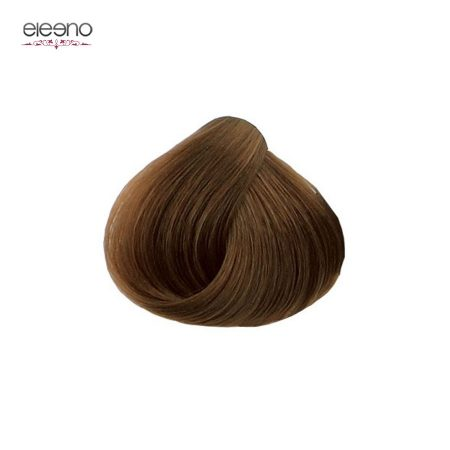 رنگ موی بلوند روشن طبیعی قوی ایگورا رویال Igora Royal 8-00