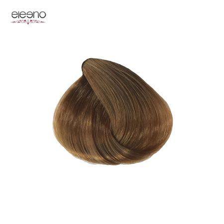 رنگ موی بلوند روشن طلایی قوی ایگورا رویال Igora Royal 8-55