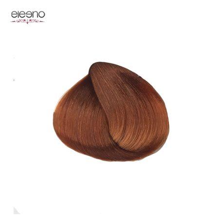 رنگ موی بلوند روشن مسی قوی ایگورا رویال Igora Royal 8-77