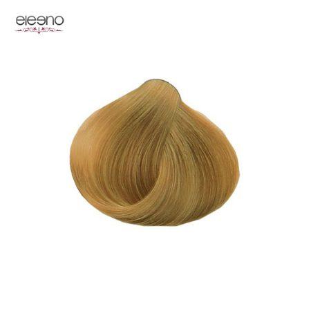 رنگ موی بلوند خیلی روشن ایگورا رویال Igora Royal 9-0