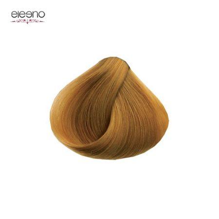 رنگ موی بلوند خیلی روشن طبیعی قوی ایگورا رویال Igora Royal 9-00