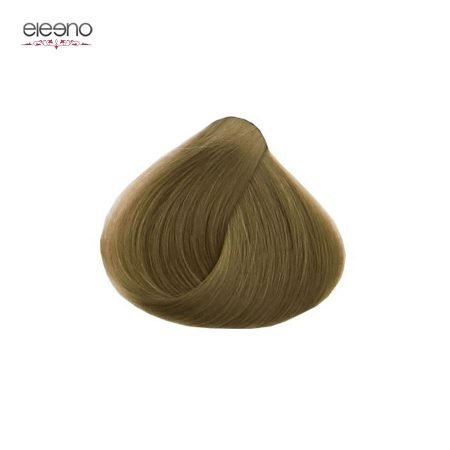 رنگ موی بلوند روشن خاکستری ایگورا رویال Igora Royal 9-1