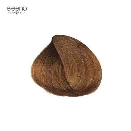 رنگ موی بلوند خیلی روشن مسی ایگورا رویال Igora Royal 9-7