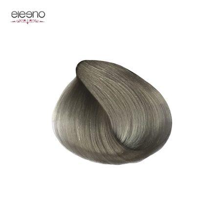 رنگ موی مرواریدی ایگورا رویال Igora Royal 9,5-1