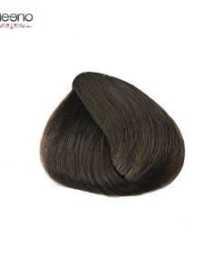 رنگ موی ایگورا قهوه ای خاکستری