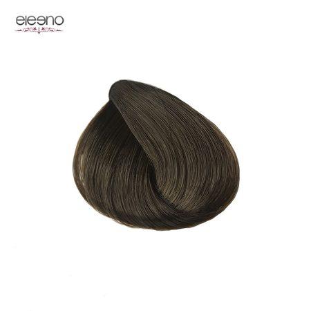 رنگ موی قهوه ای بژ ایگورا