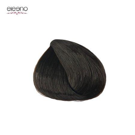 رنگ موی ایگورا رویال ابسلوت Igora Royal Absolutes 4-50