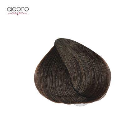 رنگ موی ایگورا رویال ابسلوت Igora Royal Absolutes 4-70