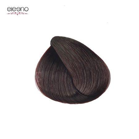 رنگ موی ایگورا رویال ابسلوت Igora Royal Absolutes 4-80