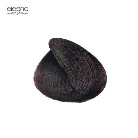رنگ موی ایگورا رویال ابسلوت Igora Royal Absolutes 4-90