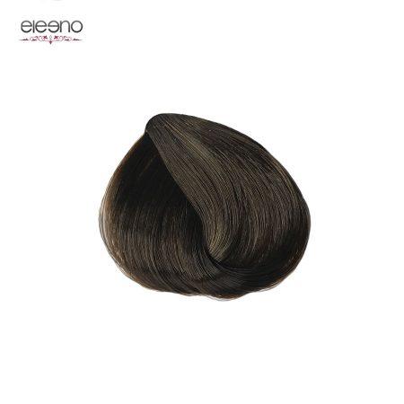 رنگ موی ایگورا رویال ابسلوت Igora Royal Absolutes 5-50