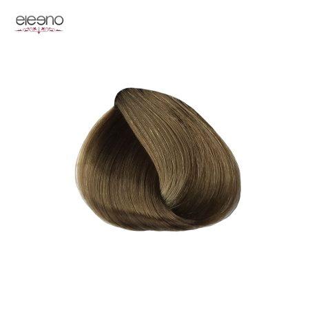 رنگ موی بلوند خیلی روشن طلایی آبسلوت Igora Royal Absolutes 9-50