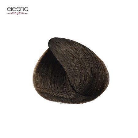 رنگ موی بور تیره شکلاتی بز آبسلوت Igora Ab Age Blend 6-460