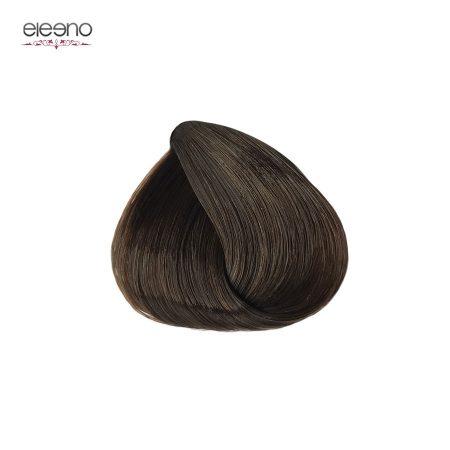 رنگ موی بور تیره قرمز طلایی آبسلوت Igora Ab Age Blend 6-580