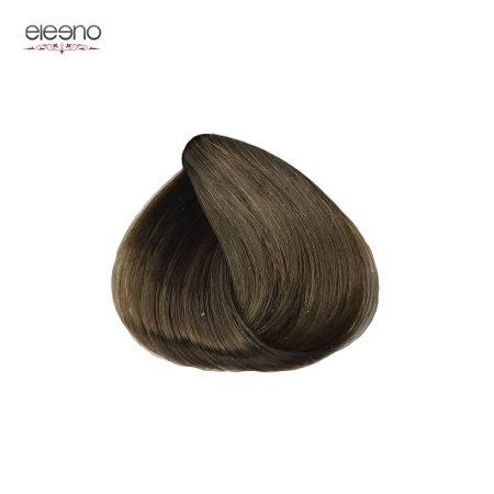 رنگ موی بور متوسط طلایی بژ آبسلوت Igora Ab Age Blend 7-450