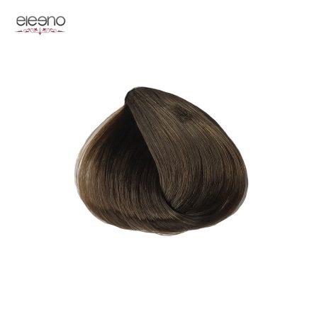 رنگ موی بور متوسط شکلاتی طلایی آبسلوت Igora Ab Age Blend 7-560