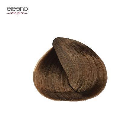 رنگ موی بور متوسط مسی خاکستری آبسلوت Igora Ab Age Blend 7-710