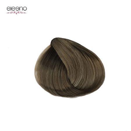 رنگ موی بور روشن خاکستری طبیعی ایگورا ابسلوت Igora Ab Age Blend 8-01