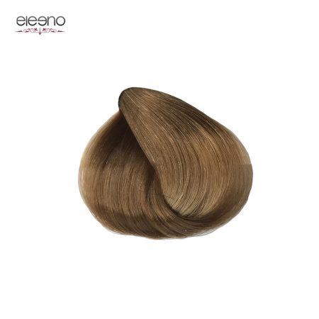 رنگ موی بور روشن مسی طبیعی ایگورا ابسلوت Igora Ab Age Blend 8-07