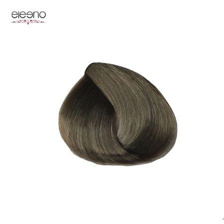 رنگ موی بور روشن خاکستری بژ ایگورا ابسلوت IR Ab Age Blend 8-140