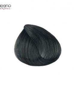 رنگ موی بلوند زمردی ایگورا