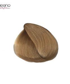 رنگ موی کهربایی