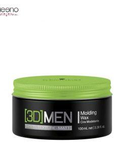 واکس مو حالت دهنده موی آقایان
