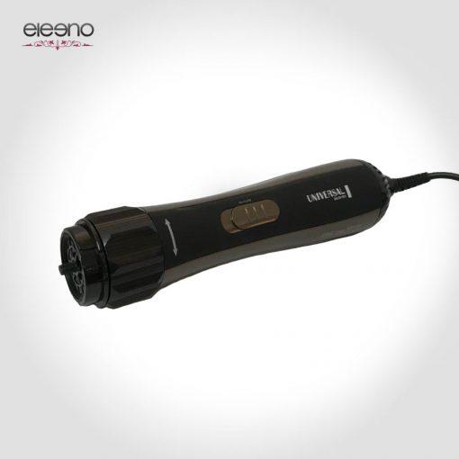 سشوار چرخشی 5 کاره یونیورسال Universal Rotary Hairdryer GTS 2735e