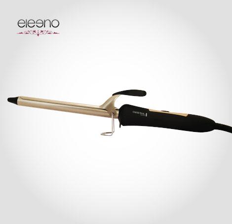 فر کننده حرفه ای یونیورسال Universal Hair Styling Tools GTS 328-319
