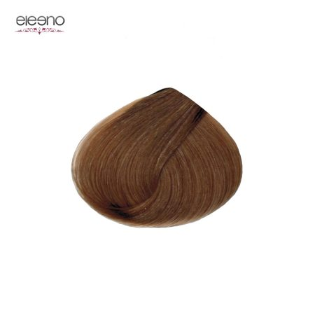 رنگ موی بلوند متوسط شکلاتی طلایی ایگورا رویال Igora Royal 7-65