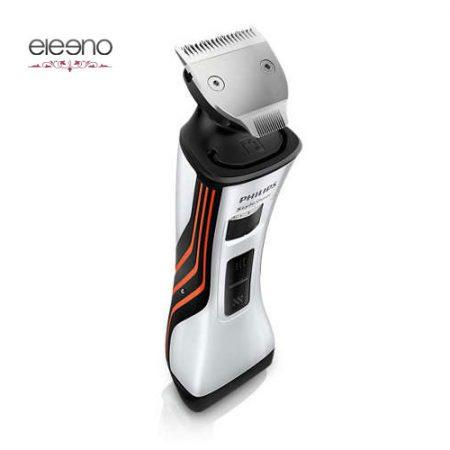 پیرایشگر حرفه ای QS6141 فیلیپس PHILIPS Style Shaver