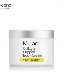 کرم کلاژن محافظت کننده بدن Murad Collagen Support Body Cream