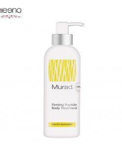 سرم بدن فرمینگ پپتید Murad Firming Peptide Body Treatment