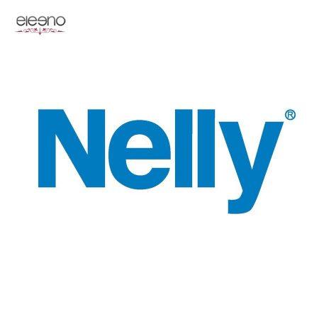 محصولات نلی Nelly