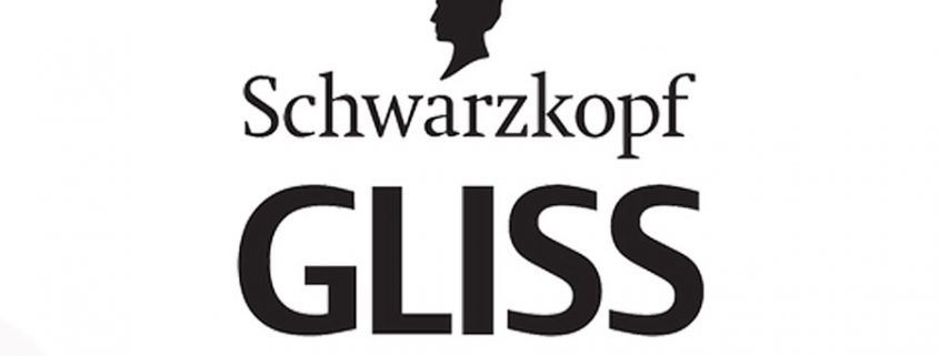 Gliss گلیس