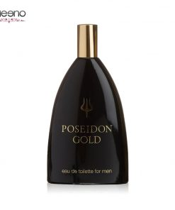ادکلن مردانه پوزیدون گلد Poseidon Gold