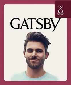 گتسبی Gatsby