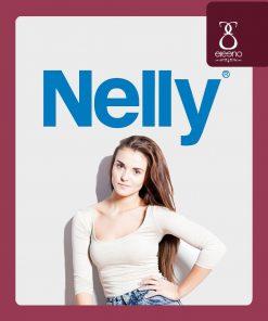 نلی Nelly