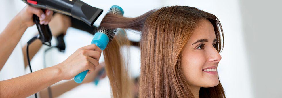 سشوار مو
