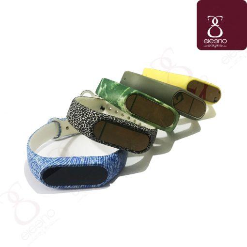 دستبند شینیون